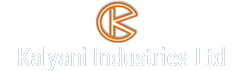 Kalyani Industries Limited Logo